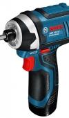 Bosch GDR 12V-105