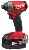 Milwaukee M18ONEID