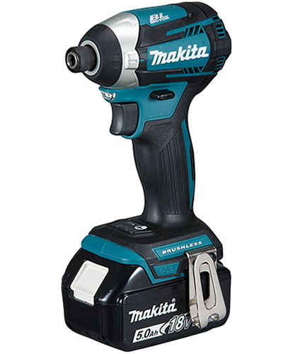 2018 Makita Impact Driver Range (Best Prices Available