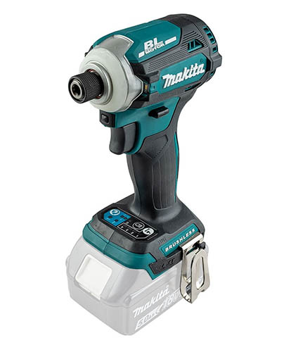 Best Makita Impact Driver For 2020 (Best Price) See Here