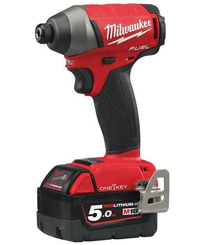 Milwaukee M18ONEID-502X