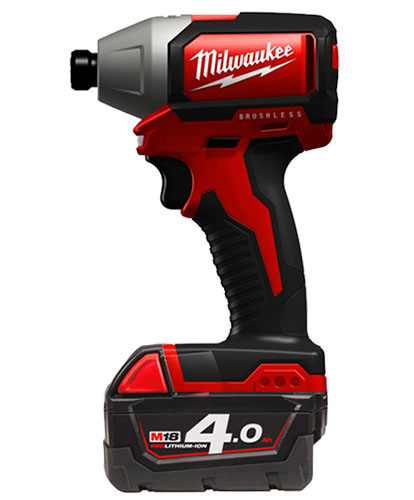 milwaukee m18blid-402c