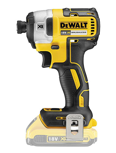 Best Impact Driver You Can Buy in 2019 - See Here